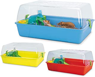 Best rody hamster cage Reviews