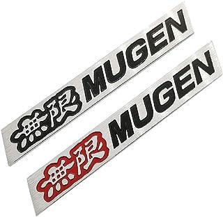 Suchergebnis Auf Für Honda Logo Ersatz Tuning Verschleißteile Auto Motorrad
