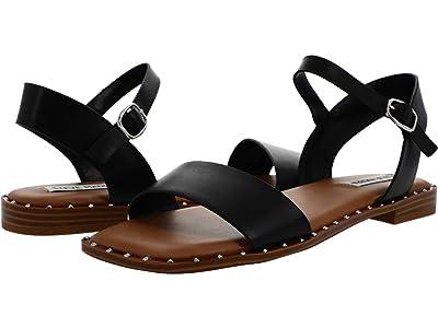 Steve Madden Treated Sandal