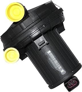 New Secondary Air Pump Smog Air Pump 06A959253B For Audi A4 A6 A8 Q7 VW Jetta