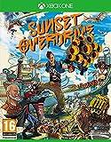Editeur : Microsoft Classification PEGI : ages_16_and_over Genre : Jeux d'action