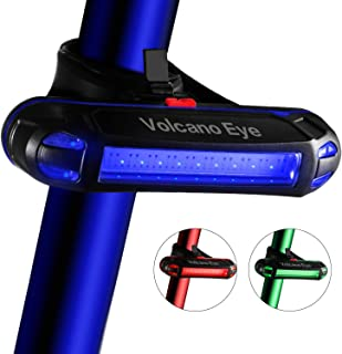 Best blue and red road bike Reviews