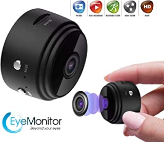 Best the mini eye camera Reviews