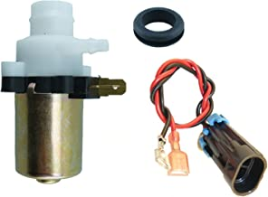 ACI 174347 Windshield Washer Pump