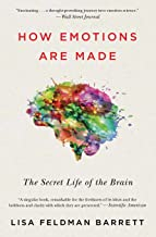 How Emotions Are Made: The Secret Life of the Brain PDF