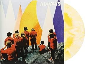 antisocialites vinyl