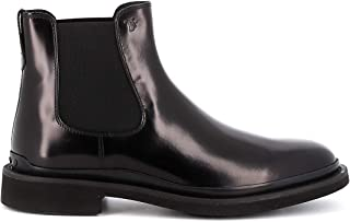 Tod's Bottines - Noir