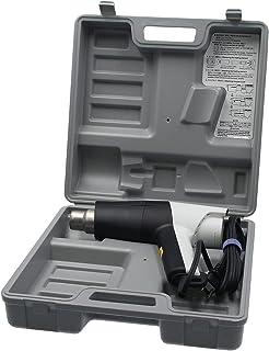 白光(HAKKO) 工業用ドライヤー ヒーティングガン 温度風量可変タイプ FV310-81