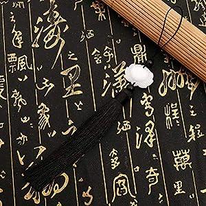 ZOJK 10Pcs/Lot 12Cm White Jade Lotus Flower Tassel Silk Fringe Sewing Tassel Trim Decorative Key Tassels for Curtain Home Decoration