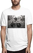 Best joey jordison t shirt Reviews
