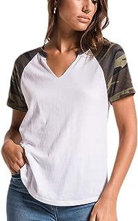 z supply camo shirt