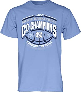 Elite Fan Shop 2019 College Basketball Champs Conference