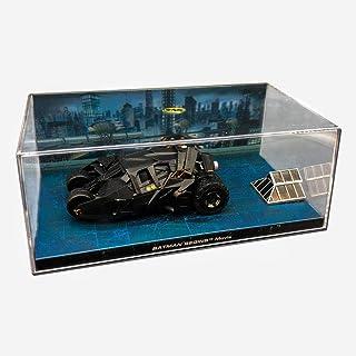 Revell RV03314 03314 Torpedo Boat PT-76B Plastic Model kit 1:72 Scale Unpainted