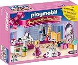 "Playmobil ""Ankleidespaß für die große Party"" - 6626 - Adventskalender - 2015"