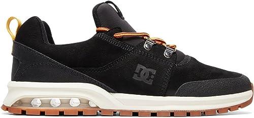 DC schuhe Heathrow IA Prestige SE - Schuhe für Männer ADYS200061