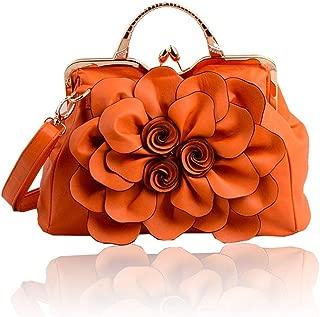 Luxury Fashion Accessories Handbags, Designer Fashion Shoulder Bag Handbags Fashion Personality Handbags Beautiful Women Bag Shoulder Bag