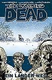 The Walking Dead 2: Ein langer Weg - Andreas Mergenthaler
