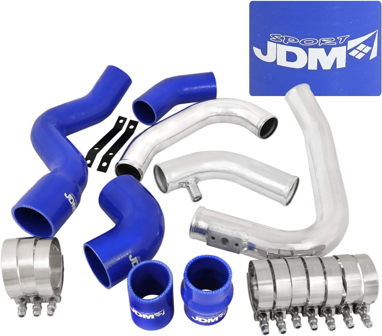 Large-scale sale AJP Distributors Compatible Replacement For Audi 20V B6 1.8L A4 Max 70% OFF