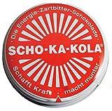 Sarotti Scho-Ka-Kola (Cho ka cola) 100g...