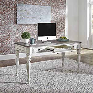61gbaZYvBdL._SS300_ Coastal Office Desks & Beach Office Desks