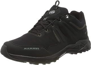 Mammut Women's Ultimate Pro GTX Low Rise Hiking Boots, 8.5 UK