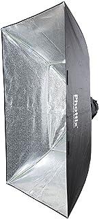 Suchergebnis Auf Für Beleuchtung Für Fotostudios Phottix Beleuchtung Fotostudio Beleuchtung Elektronik Foto