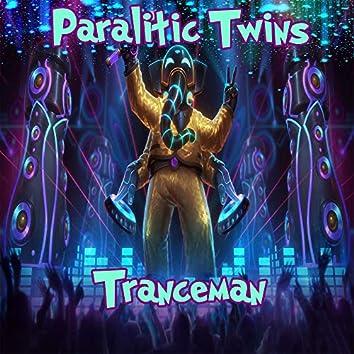 Tranceman