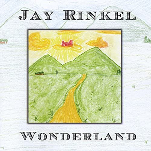 Jay Rinkel