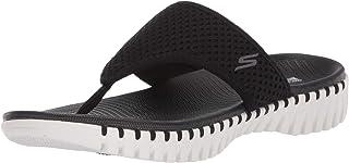Skechers GO WALK SMART - 140055