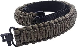 sig 550 sling