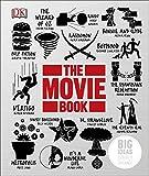 Horror Movies Books