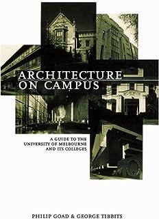 Architecture On Campus