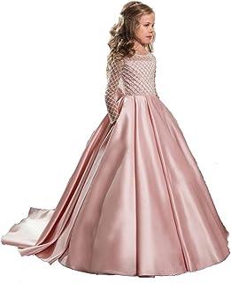 Jasongown DRESS ガールズ