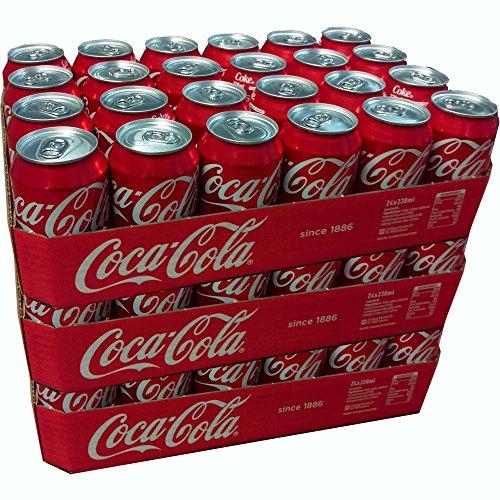 coca cola auchan