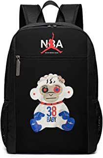 Best nba youngboy backpack Reviews