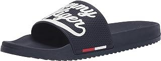 Men's Roker Slide Sandal