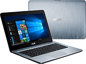 Newest ASUS 14