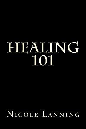 Healing 101: Energy Problems & Healing