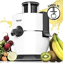 Amazon.es: licuadora centrifuga
