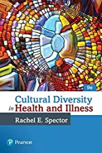 Best cultural diversity in health and illness Reviews