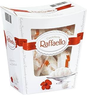 FERRERO Raffaello (230g / 23pcs Gift Box)