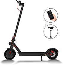 Best standing scooter for adults Reviews