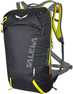 SALEWA Winter Trainer 26 BP, Zaino Uomo