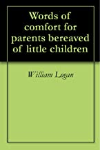 poems for bereaved parents