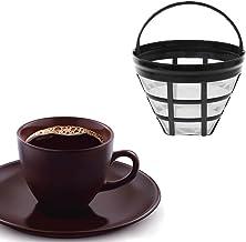 Amazon.es: filtro cafetera ufesa
