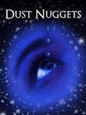 Dust Nuggets