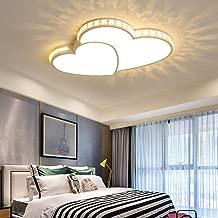 Suchergebnis auf Amazon.de für: schlafzimmer lampen romantisch