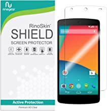 Best nexus screen protector Reviews