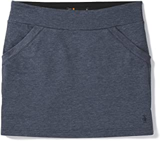 Women's Active Reset Skirt