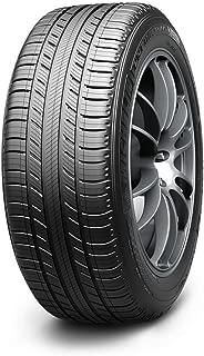 Michelin Premier A/S All- Season Radial Tire-215/50R17 91H